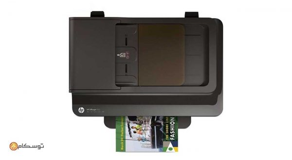 ۰۴-HP-OfficeJet-7612