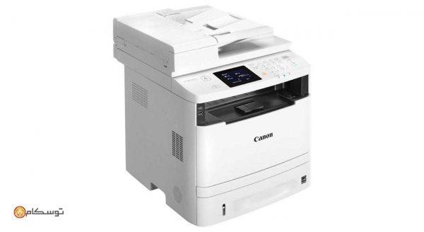 ۰۲-Canon-i-SENSYS-MF416DW