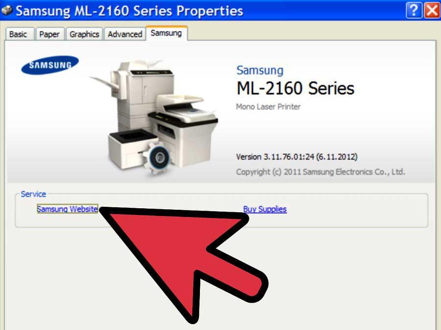 افزایش رنگ پرینتر hp، چاپ کمرنگ hp، تنظیمات رنگ چاپگر canon، چگونه پرینت را پررنگ کنیم، کیفیت چاپ پرینتر لیزری، تنظیم کیفیت چاپ