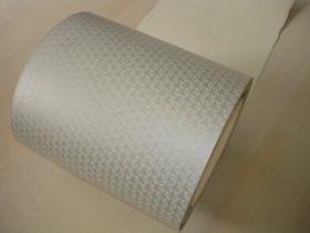 نوآوری های جدید در کاغذ
