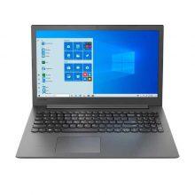 لپ تاپ ۱۵.۶ اینچی لنوو Lenovo IP130