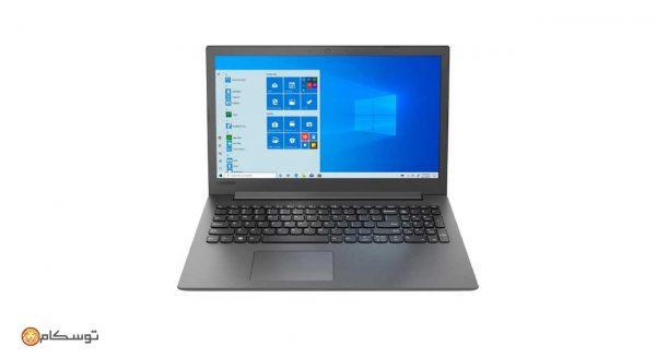 لپ تاپ 15.6 اینچی لنوو Lenovo IP130