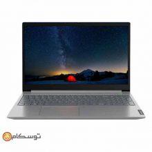 لپ تاپ ۱۵ اینچی لنوو Lenovo ThinkBook 15 Corei5