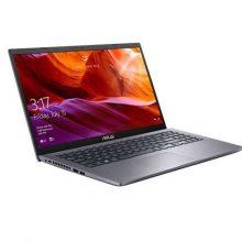 لپ تاپ ۱۵.۶ اینچی ایسوس مدل Asus R521 – Core i5