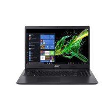 لپ تاپ ۱۵.۶ اینچی ایسرAcer A315-Ryzen3-3200-256SSD