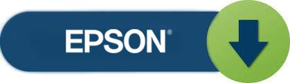 دانلود درایور اپسون، نصب پرینترهای اپسون، سایت رسمی اپسون