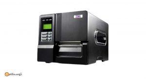 TSC ME340 Industrial Barcode Printer