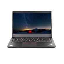 لپ تاپ ۱۴اینچی لنوو Lenovo ThinkPad E14 PS