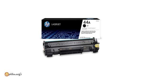 کارتریج لیزری HP 44A