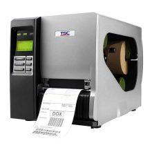 پرینتر لیبلزن صنعتی بارکد تی اس سی TSC TP 344M Pro