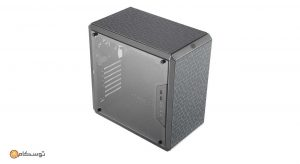 کیس کامپیوتر Q500L