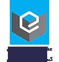 نماد عضو اتحادیه کشوری توسکام