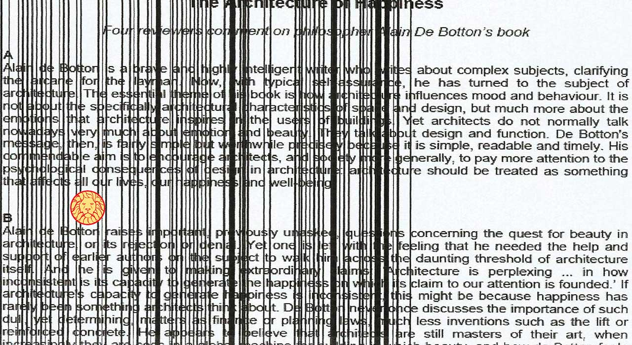 تصویر-مقاله-سایه یا خط انداختن پرینتر   فروشگاه اینترنتی توسکام