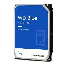 هارد اینترنال WD internal Hard Disk 1TB