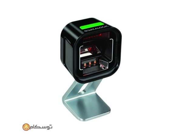 توسکام - بارکدخوان-دیتالاجیک-مدل-ماجلان-1500