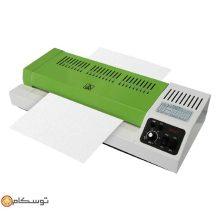 دستگاه لمینت آیکو ICO C320(3201)