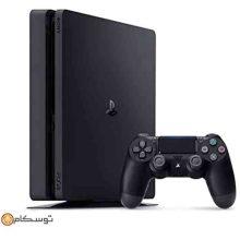کنسول بازی سونی Sony PS4 Slim 1T 8G