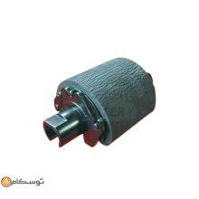 پیکاپ فابریک PICKUP SAMSUNG ML-2570