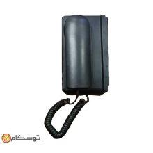 گوشی تلفن پرینتر چندکاره اچ پی HP Multifunction Printer Phone
