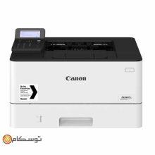 پرینتر لیزری کانن Canon iSENSYS LBP223dw