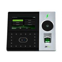 دستگاه حضور و غیاب  ZK PFP 600 WiFi
