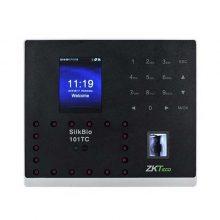 دستگاه حضور و غیاب ZK PF 200 Access Control