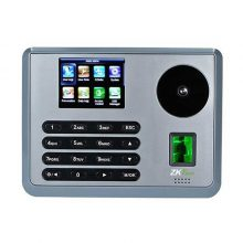 دستگاه حضور و غیاب ZK PCP 100 WiFi