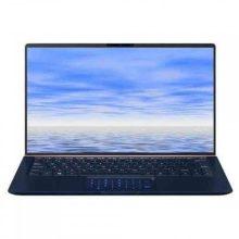 لپ تاپ ۱۳ اینچی ایسوس مدل Asus ZenBook UX334 – Core i7