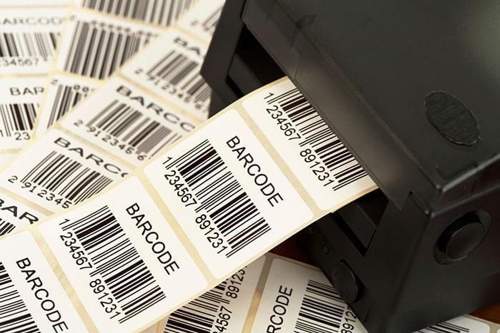 سوالاتی که بهتر است قبل از خرید یک پرینتر چاپ برچسب بپرسیم
