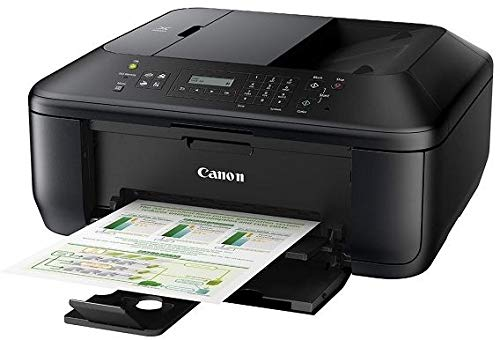 CANON PIXMA MX394 INKJET PRINTER