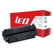 کارتریج لیزری لیو HP 15a