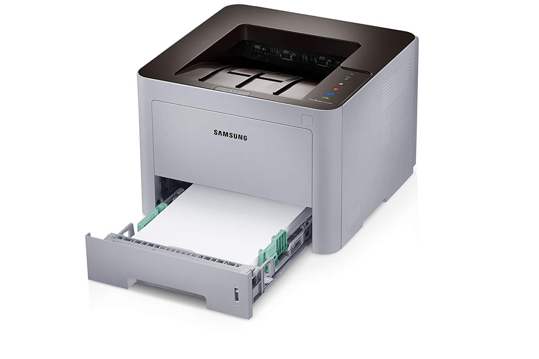 ProXpress SL-M3320ND