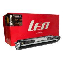 کارتریج لیزری رنگی مشکی لیو HP126a – 1025