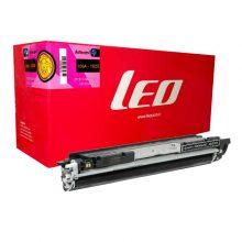 کارتریج لیزری رنگی قرمز لیو HP126a – 1025