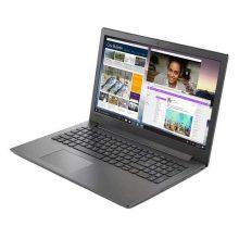 لپ تاپ ۱۵ اینچی لنوو مدل Lenovo Ideapad v130 – Core-i3 RaD