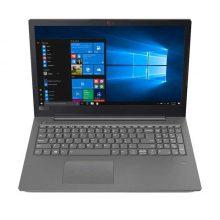 لپ تاپ ۱۵.۶ اینچی لنوو مدل IP330 –  Intel N4415