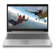 لپ تاپ ۱۵ اینچی لنوو Ideapad L340 – M Ryzen3-1T
