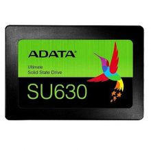 اس اس دی اینترنال ای دیتا Ultimate SU630 ظرفیت ۲۴۰ گیگابایت