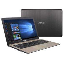 لپ تاپ ۱۵ اینچی ایسوس Asus A540 E1