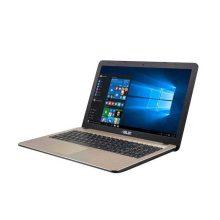 لپ تاپ ۱۵ اینچی ایسوس Asus K540UB – A9-G