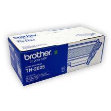 کارتریج لیزری BROTHER TN-2025