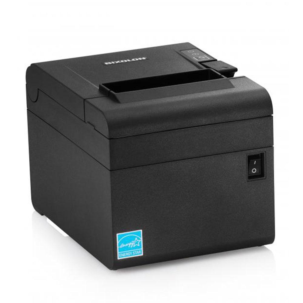 پرینتر چاپ فیش بیکسلون SRP-E300K