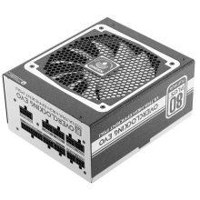 پاور کامپیوتر ماژولار گرین  GP750B-OCPT