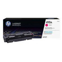 کارتریج لیزری رنگی قرمز HP 410A