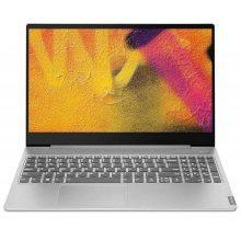 لپ تاپ ۱۵ اینچی لنوو Lenovo Ideapad S540 Corei5