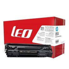 کارتریج لیزری لیو HP 85X