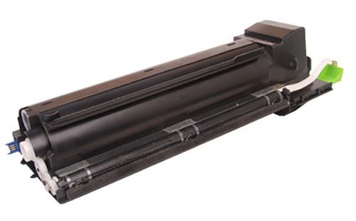 کارتریج MX-238XT