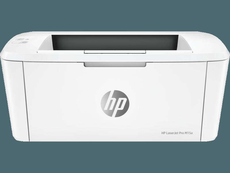 HP15A