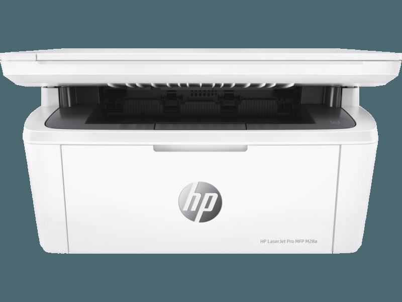 HP28A