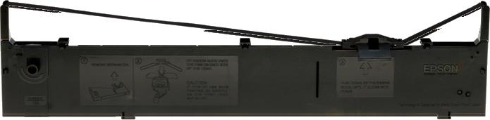 قیمت پرینتر سوزنی اپسون LQ-2180